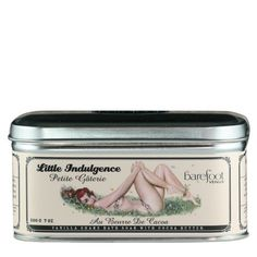 For seductively soft sweet-scented skin, just add your little indulgence to steamy running water. Theobroma Cacao, Bath Soak, Fragrance Parfum, Cocoa Butter, Pear, Mango, Decorative Boxes, Ice Cream, Running
