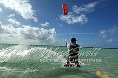 With Kstar Card ... $10 off all activities/tours with Windswell Kitesurfing and Standup Paddle Port Douglas