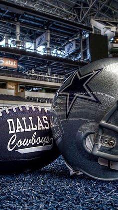 Dallas Cowboys Dallas Cowboys Wallpaper, Dallas Cowboys Decor, Dallas Cowboys Pictures, Dallas Cowboys Football, Pittsburgh Steelers, Dallas Sports, Nfl Football Teams, Sports Teams, Cowboys