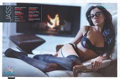 45875a74c Las 21 mejores imágenes de Gorgeous Women. en 2014 | Mujeres ...