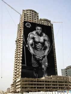 Top 12 des meilleures affiches publicitaires