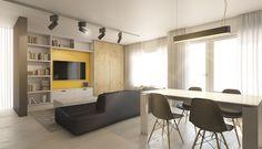 Home | ALL in Studio | Architecture, Interior and product design | studio@allin.bg