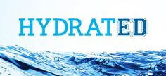CamelBak | HYDRATION CALCULATOR How much water should I drink?