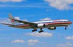 American's Pilot Union Says Talks Progress