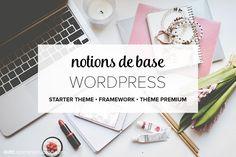 Yoast SEO for WordPress training : Hidden features - Wordpress Guide, Wordpress Template, Wordpress Theme, Internet Entrepreneur, Web Design, Digital Web, Blog Sites, Le Web, Creating A Blog