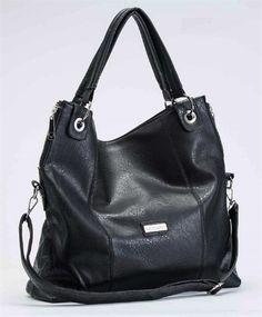 La Pearla Black Hobo Bag Snakeskin hobo bag Features Colour: Black Two external zippers Ample internal storage pouches more Brand: La Pearla Colour Black, Hobo Bag, Pouches, Zippers, Storage, Bags, Shopping, Fashion, Purse Storage