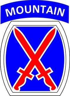 File:10th Mountain Division SSI.svg