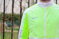 http://le-petit-francais.com/2015/02/20/test-revolution-jacket/