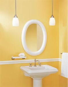 Do You Want To Buy White Oval Bathroom Mirrors For Centuries Have Become An Important Part Of Life The Use Is Very Many