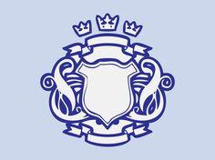Mantles, Medieval and Badges on Pinterest