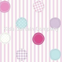 Roller Blinds   Childrens Curtains, Kids Curtains, Childrens Fabrics, Kids Fabrics from Kids Curtain Company
