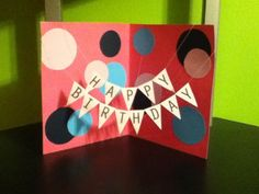 free birthday cards to print | Cards Designs Ideas