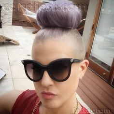 Kelly Osbourne racist to Latinos? What did she say?