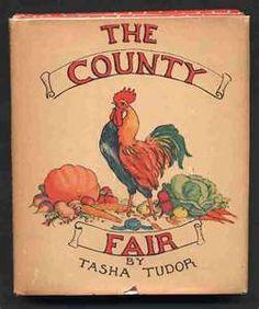The County Fair