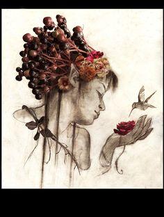Beatriz Martin Vidal...