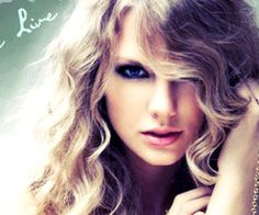Taylor Swift is so amazingly talented and beautiful.