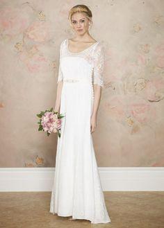 Wedding Dresses | 10 Best | Marie Claire