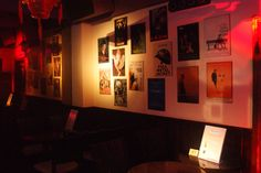 commercial lighting coffee shop gallery ,LEDING the life