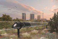 Waterloop: The Canadian SpaceX Hyperloop Competition Team by Waterloop — Kickstarter
