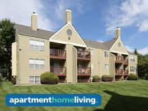 The Habitat Fort Collins Apartments Fort Collins Co Apartments Fort Collins Apartments Fort Collins Fort Collins Co