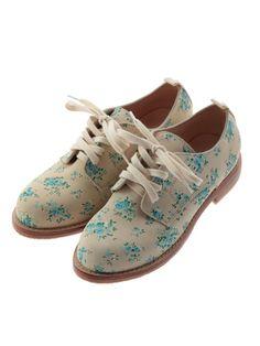 d6f5a300c22 1152 Best shoes. images   Clothes, Mens shoes uk, Fashion shoes