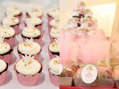 decoracao-festa-aniversario-menina-rosa-verde-bailarina-07
