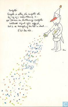 Uitzonderlijk 66 beste afbeeldingen van Teksten Toon Hermans - Poems, Poetry en @ZX41