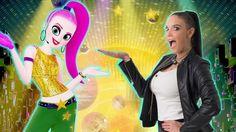Christina Aguilera voices Akiko Glitter in the upcoming Emoji Movie Christina Aguilera, Hd Movies, Movies Online, Nordic Games, Emoji Movie, Beautiful Christina, Mickey Mouse Club, Maroon 5, Cultura Pop