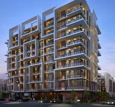 Vertical separation of openings and spandrel construction - how do they affect your design? — BuildSurv   Building Surveyors and Private Certifiers   Adelaide SA