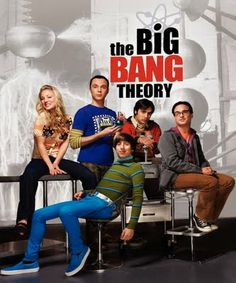 """Get The Big Bang Theory DVD and Blu-ray release date, movie poster and movie stats. The """"Big Bang Theory"""" is a TV sitcom that centers on four geeks who work at Caltech University. Leonard Hofstadter is an experimental physicist who has an. Best Tv Shows, Best Shows Ever, Favorite Tv Shows, Movies And Tv Shows, Favorite Things, Top Movies, Watch Movies, The Big Bang Theroy, Big Bang Theory Show"""