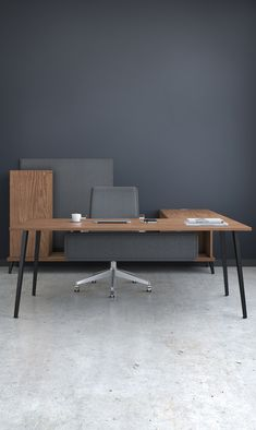 52 best stad by lacasse images in 2019 business furniture office rh pinterest com