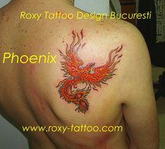 http://www.roxy-tattoo.com/tatuaje-fete/tatuaje/tatuaje-fete-spate-phoenix.jpg