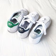 North Fashion: HOW TO WEAR ADIDAS STAN SMITH SNEAKERS