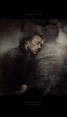 """—— Always good to see you,Watson. <Sherlock Holmes> copy from stills Sherlock Poster, Sherlock Quotes, Funny Sherlock, Sherlock Moriarty, Watson Sherlock, Sherlock Holmes Robert Downey, Robert Downey Jr, Holmes Movie, Elementary My Dear Watson"