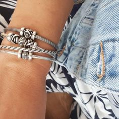 Chocker Necklace, Mens Silver Necklace, Silver Bangles, Silver Earrings, Silver Ring, Silver Necklaces, Chokers, Keep Bracelet, Bracelet Charms