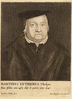 The Protestant Reformation (also known as the Protestant Revolution) was the schism within Western Christianity initiated by Martin Luther, John Calvin, and other early Protestants. Description from imgarcade.com. I searched for this on bing.com/images