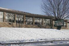 whittier elementary school waukesha wi - Google Search