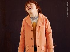 Bobo Choses Winter 2013 | Daan & Lotje https://daanenlotje.com/merken/bobo-choses