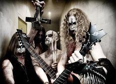 Black Death, Best Black, Metal Bands, Heavy Metal, Music, Dns, Fashion, Punk Rock, Musica