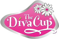 Check out the Guest Blog post about Below Your Belt on The Diva Cup website