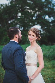 Fall Wedding Inspiration In Wimberley Texas Cypress Creek Falls
