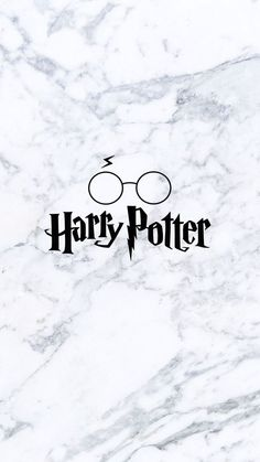 Discover the coolest images harry potter harry p Harry Potter Tumblr, Harry Potter Anime, Images Harry Potter, Cute Harry Potter, Harry Potter Drawings, Harry Potter Quotes, Harry Potter Fandom, Harry Potter World, Fans D'harry Potter