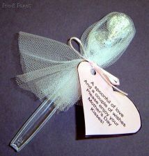 A spoonful full of love, and a couple of wishes, please enjoy your mothers day kisses…make with nice wooden spoons tho!