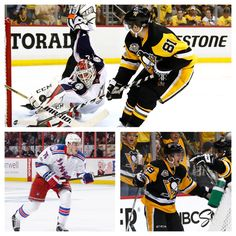 Your 3 American Stars from April Phil Kessel Brady Skjei Jake Guentzel Jake Guentzel, Phil Kessel, Stanley Cup Playoffs, Comic Books, Baseball Cards, Comics, Stars, American, Sterne