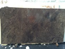 QUARTZITE FRAPPUCCINO Everest Marble, LLC