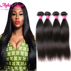 Straight Hair Peruvian Virgin Hair Straight 3 Bundles 7A Unprocessed Virgin Human Hair Straight  Peruvian Straight Hair If you want,pls check here or feel free to contact with me. whatsapp number is+8618339060737 mail:ys_humanhair@163.com