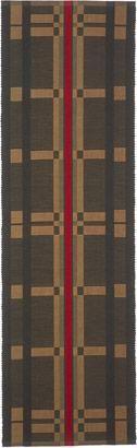 Arts & Crafts | Custom Woven Interiors, Ltd.