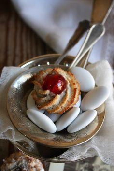 Pastetti: dalla Sicilia con amore