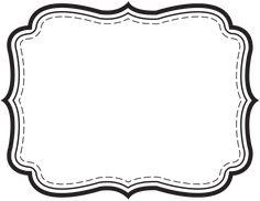 Free Minnie Mouse Invitations as beautiful invitations template