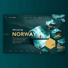 Creative Web Design, Web Design Tips, Web Design Tutorials, Design Blog, Web Design Company, Flat Web Design, Modern Web Design, App Design, Branding Design